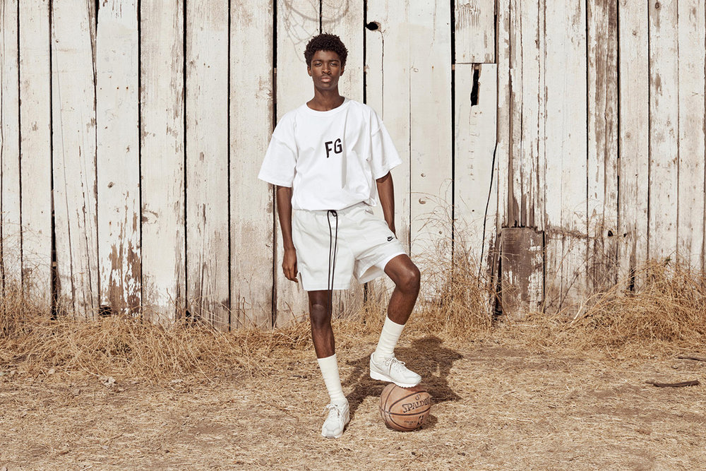 Newspread_Just_Collaborate_It_The_Best_Nike_Collaborations_Of_2018_57.jpg
