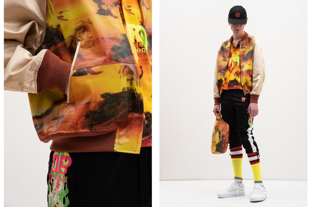 doublet's Spring Summer 2019 Editorial Seen By :017 Shop_02.jpg