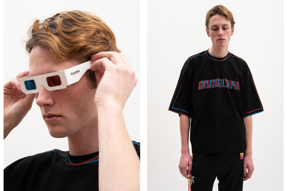 doublet's Spring Summer 2019 Editorial Seen By :017 Shop_04.jpg