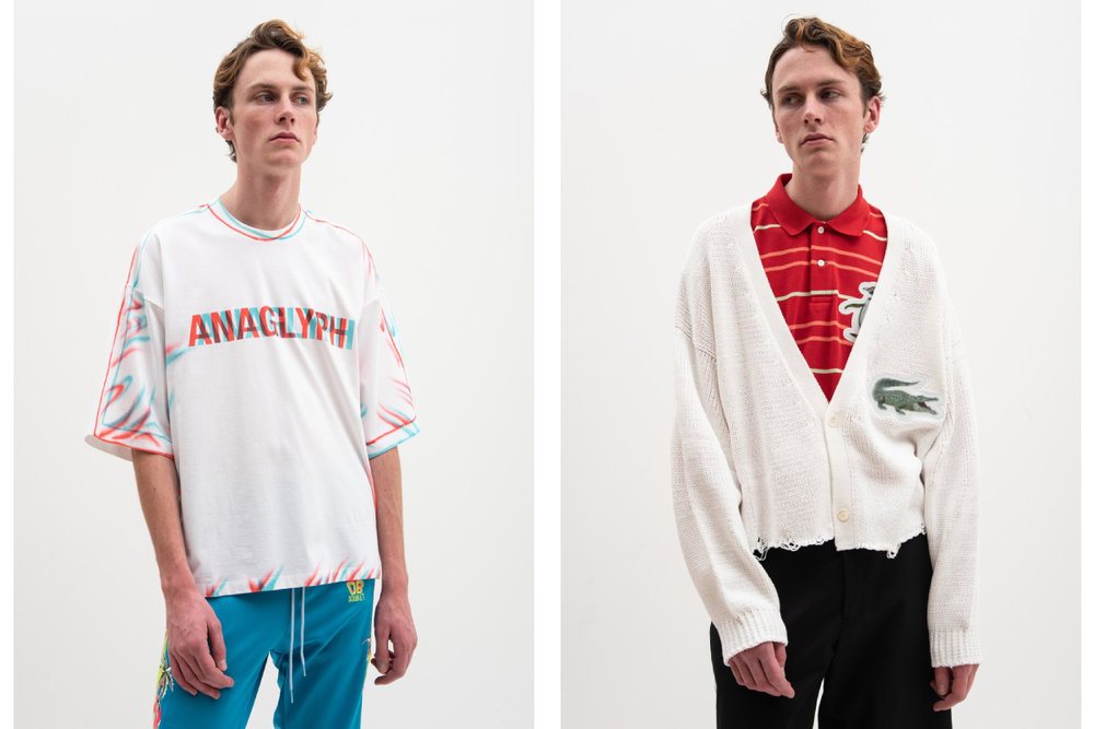 doublet's Spring Summer 2019 Editorial Seen By :017 Shop_08.jpg