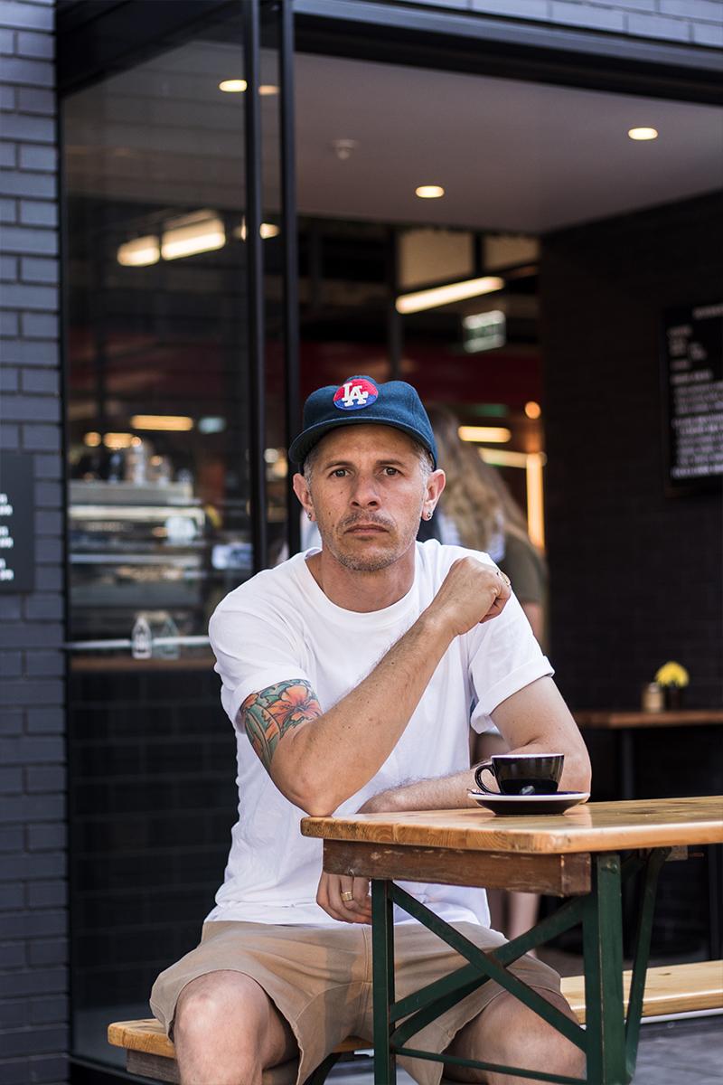 AConversationWith_GregCornes_GoodnessGracious_Auckland_Newspread_01.jpg