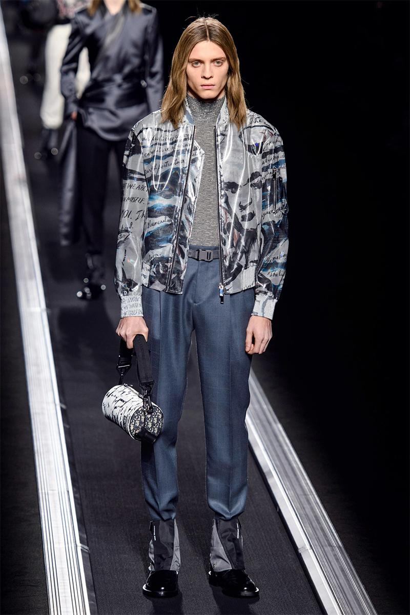 RunwayReview_Dior Homme_Menswear_FallWinter_19_By_Kim_Jones_Newspread_01.jpg