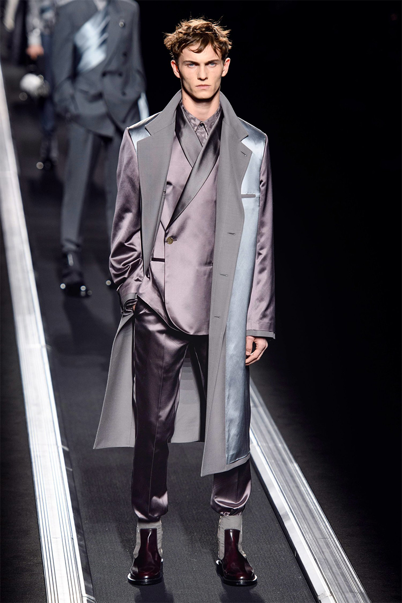 RunwayReview_Dior Homme_Menswear_FallWinter_19_By_Kim_Jones_Newspread_02.jpg
