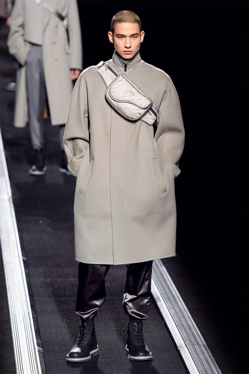 RunwayReview_Dior Homme_Menswear_FallWinter_19_By_Kim_Jones_Newspread_07.jpg