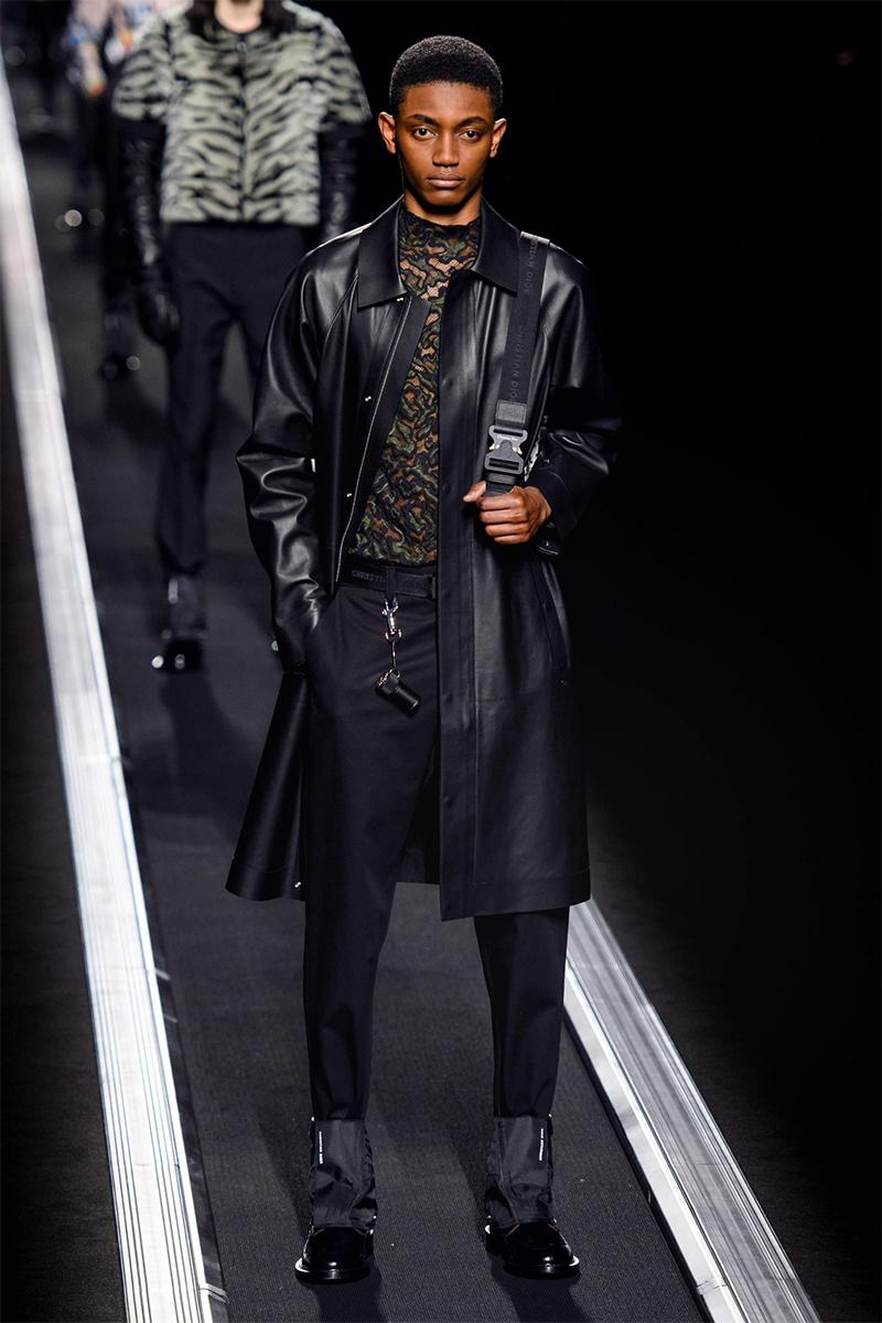 RunwayReview_Dior Homme_Menswear_FallWinter_19_By_Kim_Jones_Newspread_10.jpg