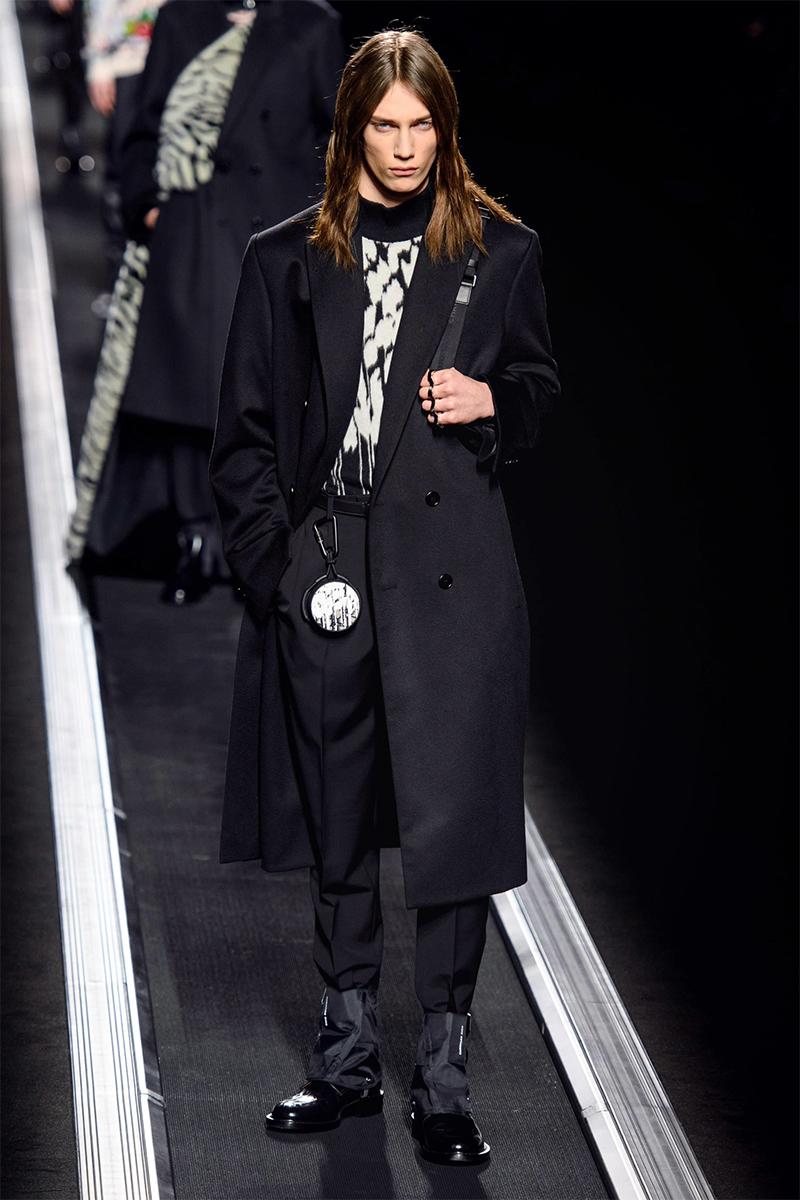 RunwayReview_Dior Homme_Menswear_FallWinter_19_By_Kim_Jones_Newspread_11.jpg