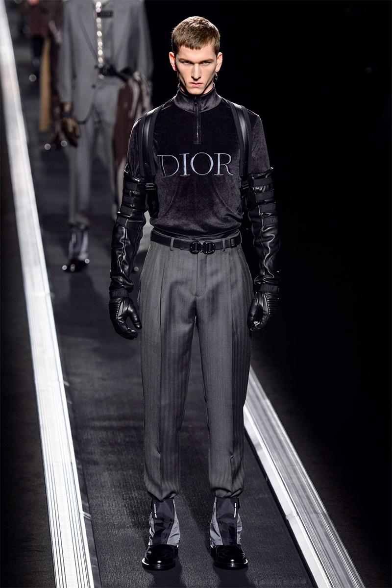 RunwayReview_Dior Homme_Menswear_FallWinter_19_By_Kim_Jones_Newspread_12.jpg