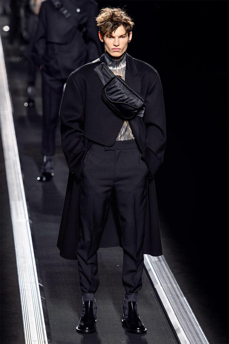 RunwayReview_Dior Homme_Menswear_FallWinter_19_By_Kim_Jones_Newspread_15.jpg