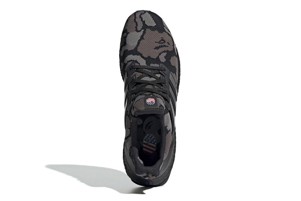 BAPE_Adidas_UltraBoosts_Newspread_NewZealand_02.jpg