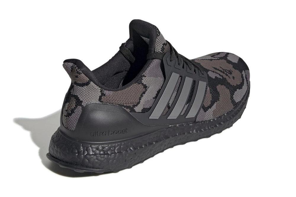 BAPE_Adidas_UltraBoosts_Newspread_NewZealand_03.jpg