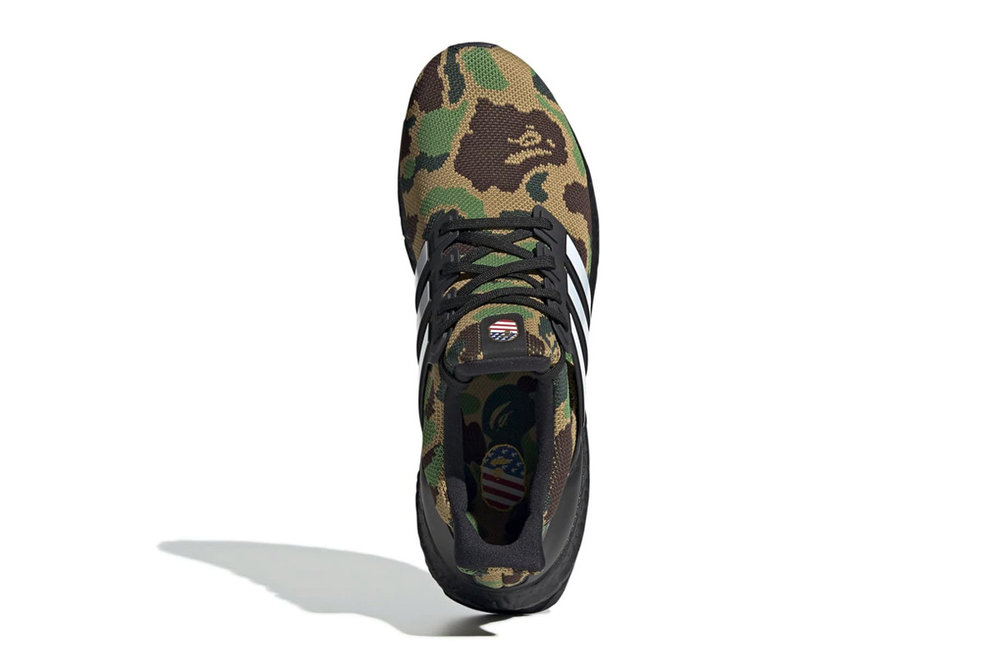 BAPE_Adidas_UltraBoosts_Newspread_NewZealand_07.jpg