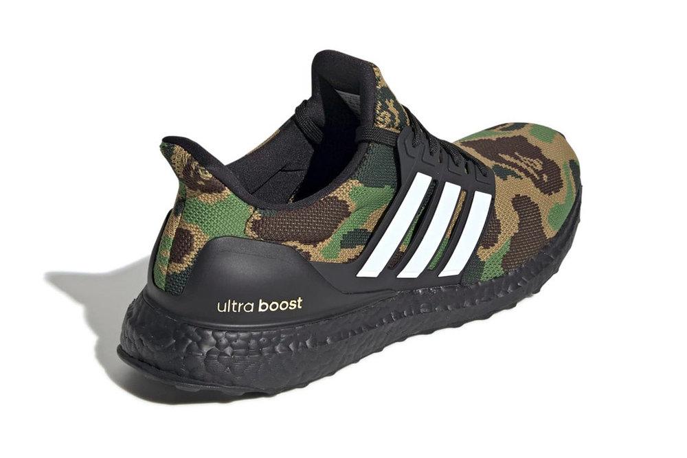 BAPE_Adidas_UltraBoosts_Newspread_NewZealand_08.jpg