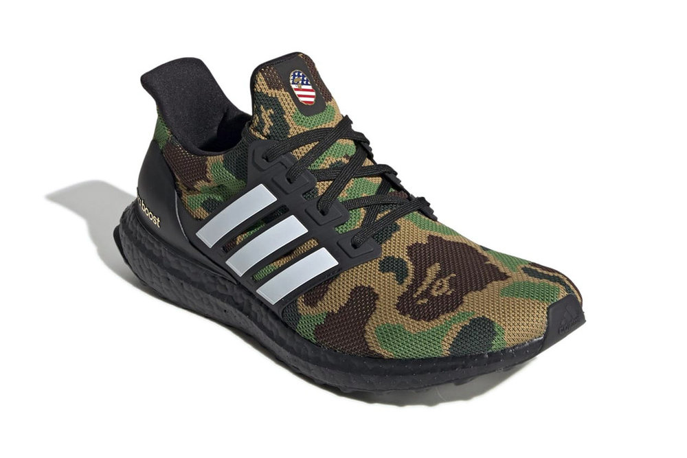 BAPE_Adidas_UltraBoosts_Newspread_NewZealand_09.jpg
