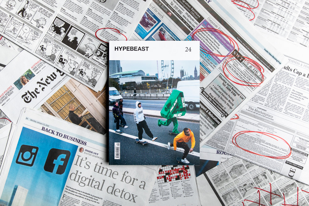 HYPEBEAST_Magazine_Issue24_The Agency_Issue_Covers_Palace_ Skateboards_More_Newspread_01.jpg