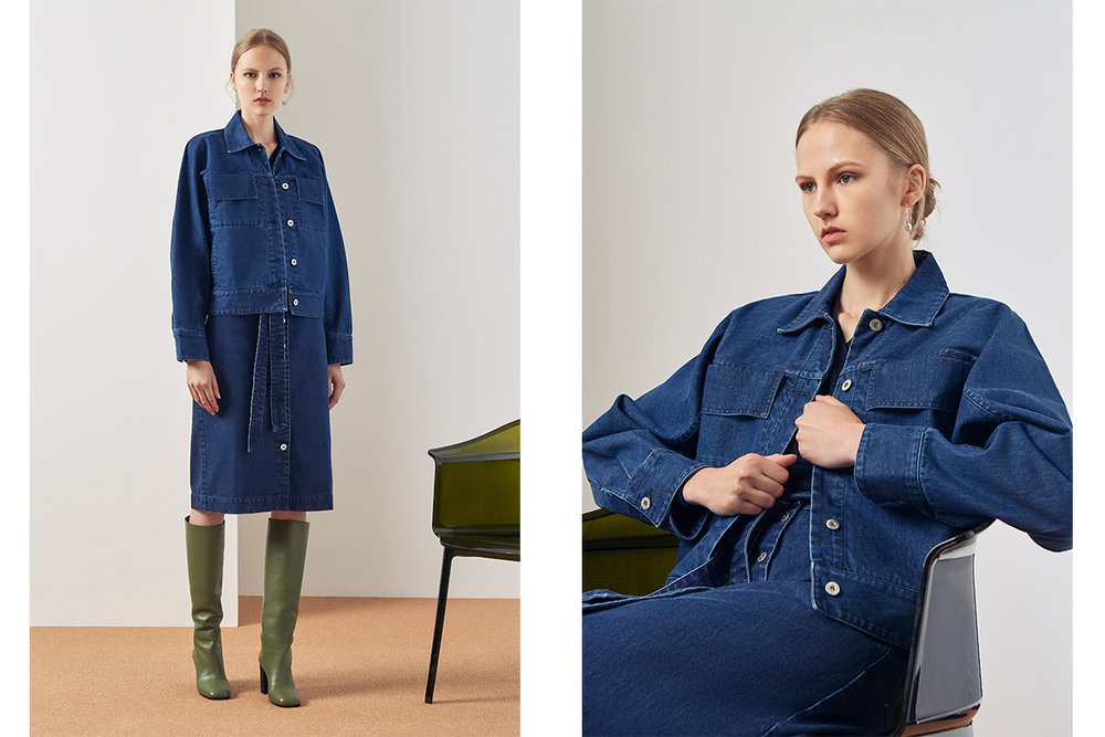 Kowtow_AutumnWinter19_Newspread_01.jpg