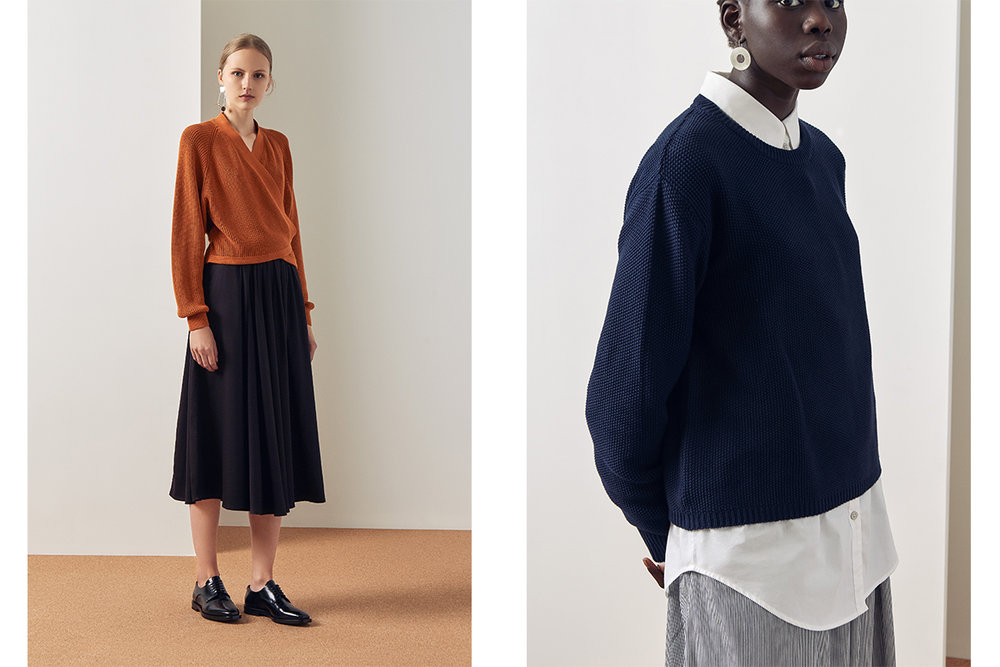 Kowtow_AutumnWinter19_Newspread_03.jpg