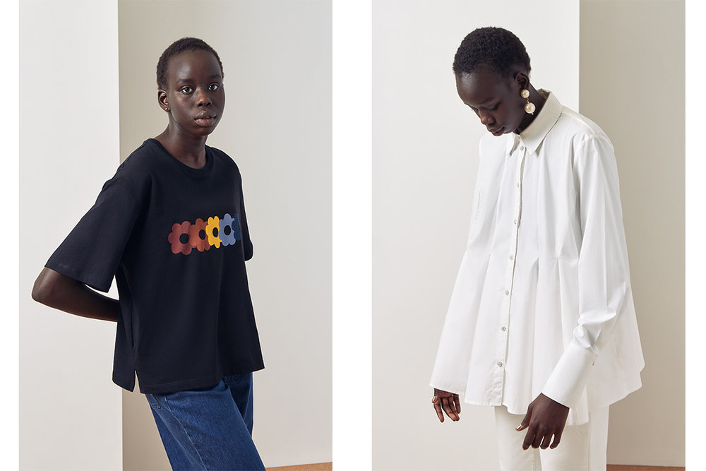 Kowtow_AutumnWinter19_Newspread_07.jpg