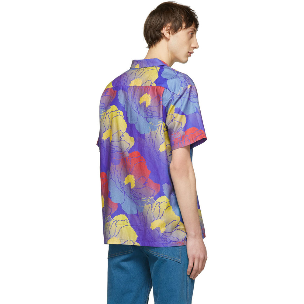 8_Of_The_Best_Summer_Items_You_Can_Buy_From SSENSE_Newspread_01.jpg