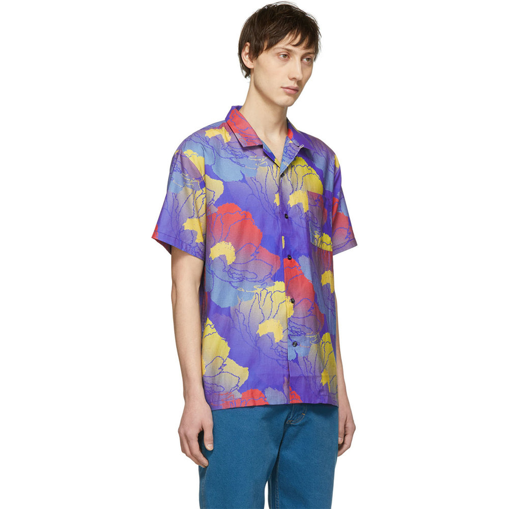 8_Of_The_Best_Summer_Items_You_Can_Buy_From SSENSE_Newspread_02.jpg