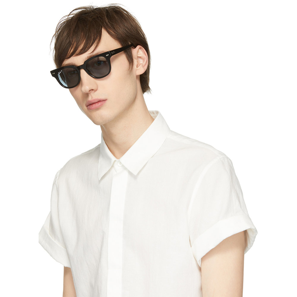 8_Of_The_Best_Summer_Items_You_Can_Buy_From SSENSE_Newspread_04.jpg