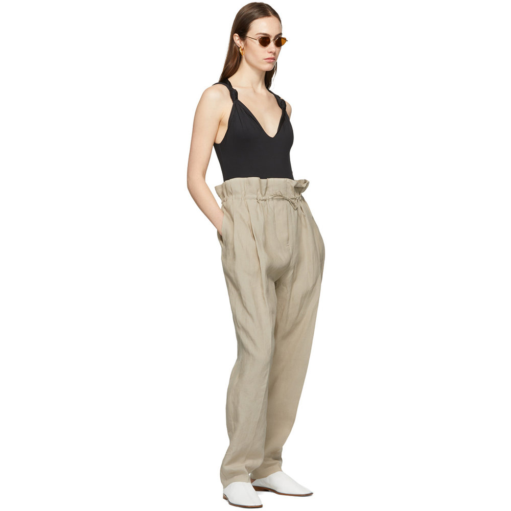 8_Of_The_Best_Summer_Items_You_Can_Buy_From SSENSE_Newspread_18.jpg