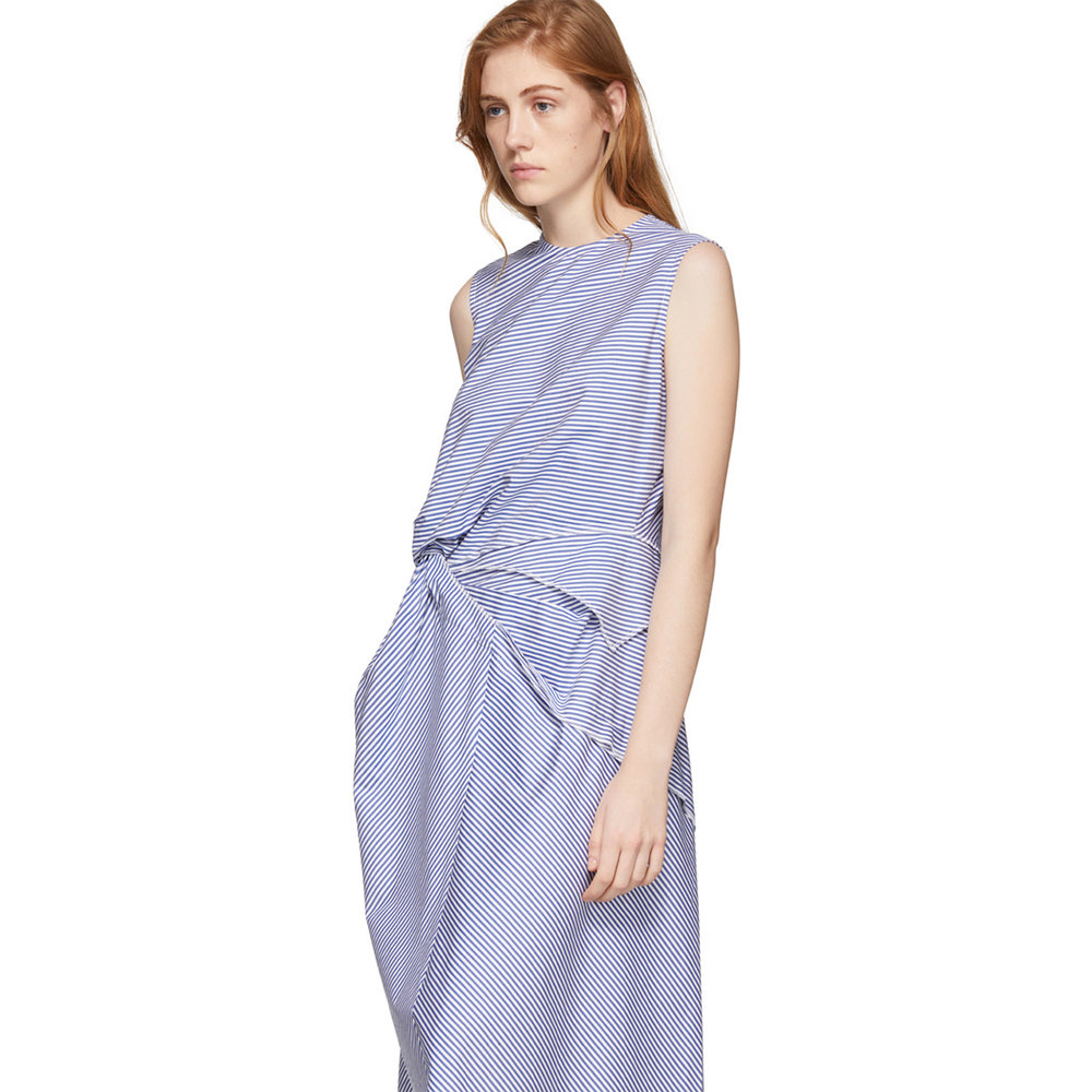 8_Of_The_Best_Summer_Items_You_Can_Buy_From SSENSE_Newspread_24.jpg