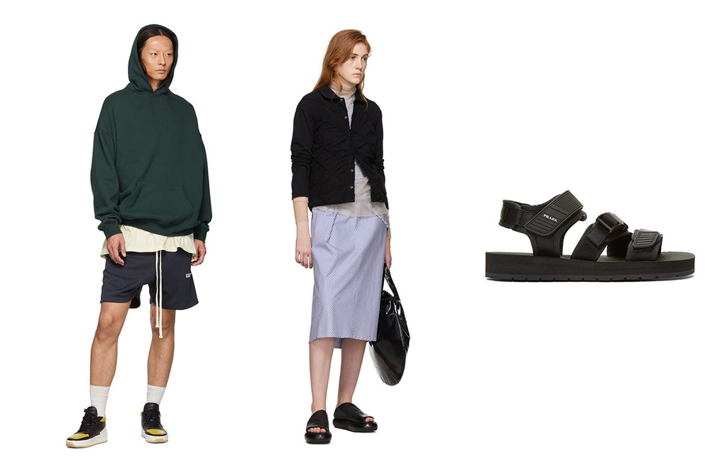 8_Of_The_Best_Summer_Items_You_Can_Buy_From SSENSE_Newspread_00.jpg