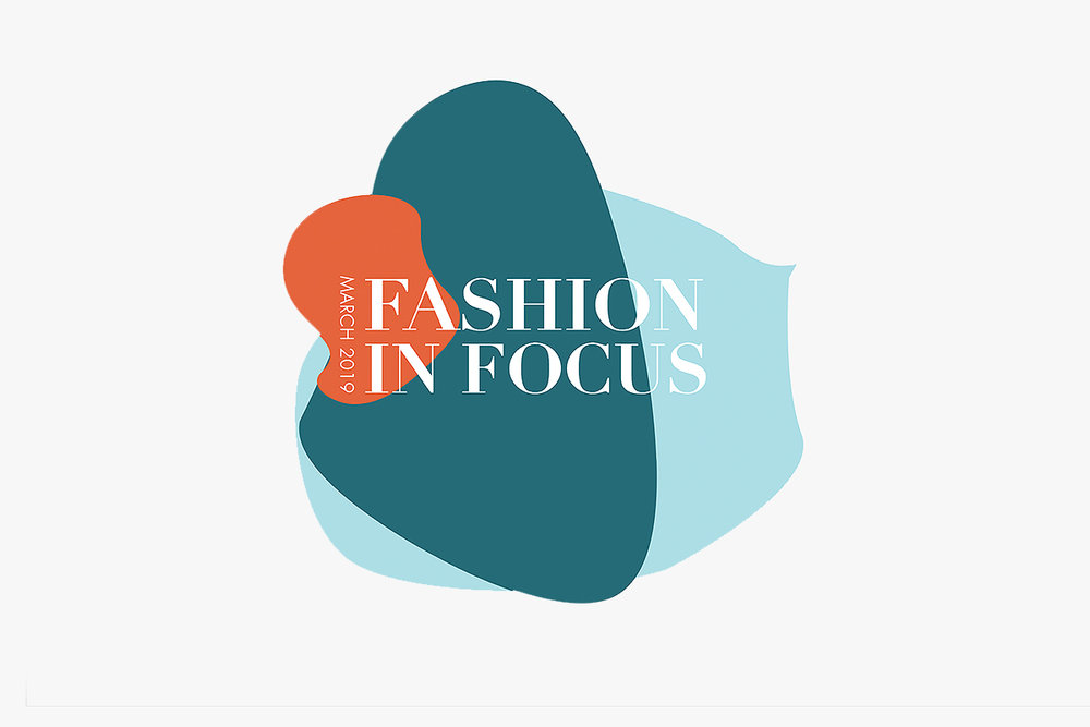 FashionInFocus_Newspread_01.jpg