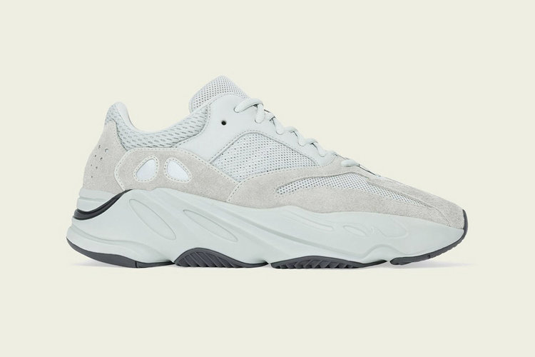 24e91b7612c15 Where To Buy The Adidas Yeezy Boost 700