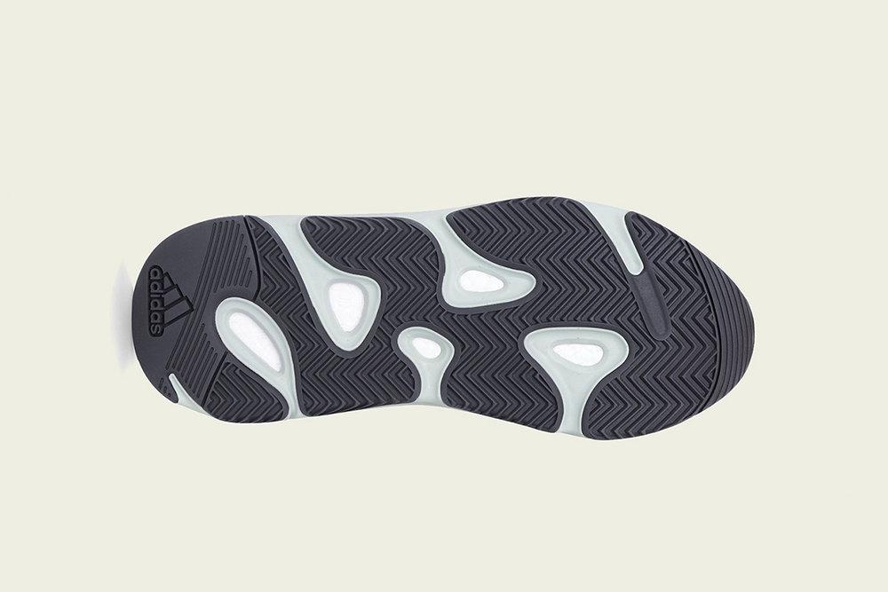 AdidasOriginals_YeezyBoost700_Salt_Newspread_03.jpg