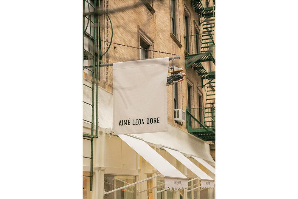 Aimé_Leon_Dore_Presents_New_York_City_Flagship_Store_&_Cafe_Newspread_01.jpg