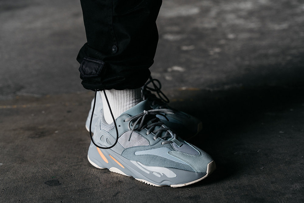 Adidas_Yeezy_Boost_700_Inertia_Official_Look_Where_To_Buy_01.jpg