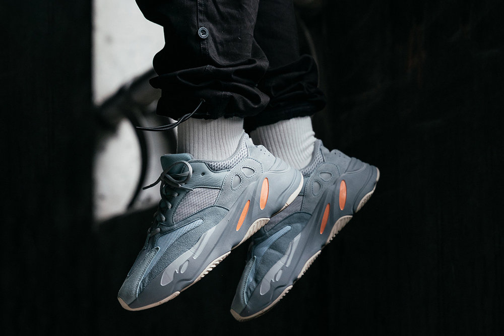 Adidas_Yeezy_Boost_700_Inertia_Official_Look_Where_To_Buy_04.jpg
