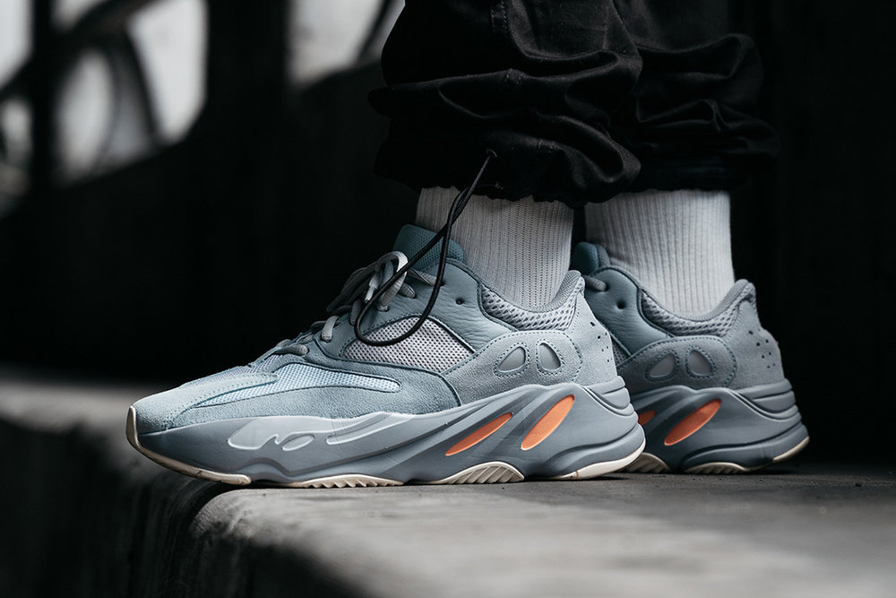 Adidas_Yeezy_Boost_700_Inertia_Official_Look_Where_To_Buy_05.jpg