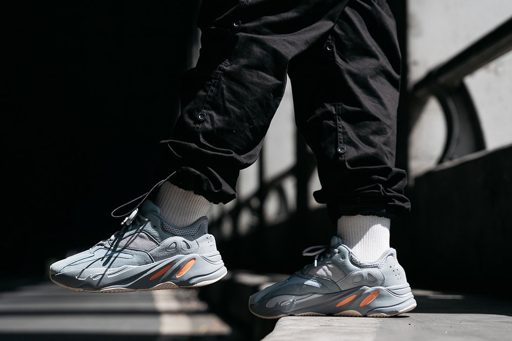 Adidas_Yeezy_Boost_700_Inertia_Official_Look_Where_To_Buy_06.jpg
