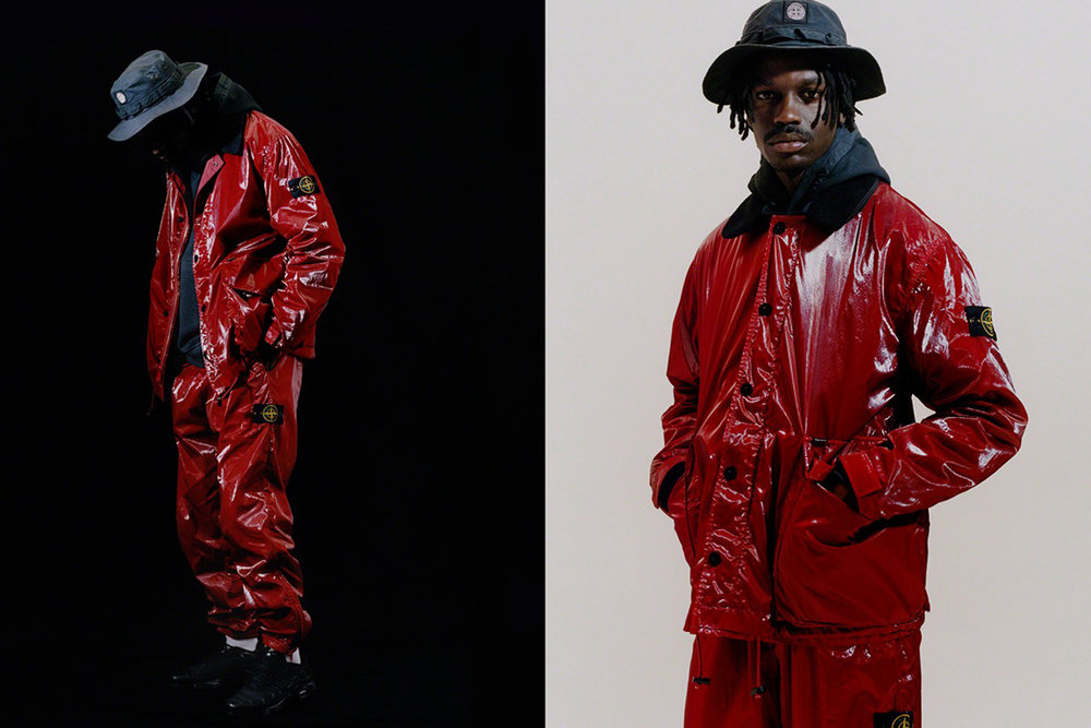 Newspread_Unveiling_The_Supreme_x_Stone_Island_2019_Spring_Summer_Collection_01.jpg