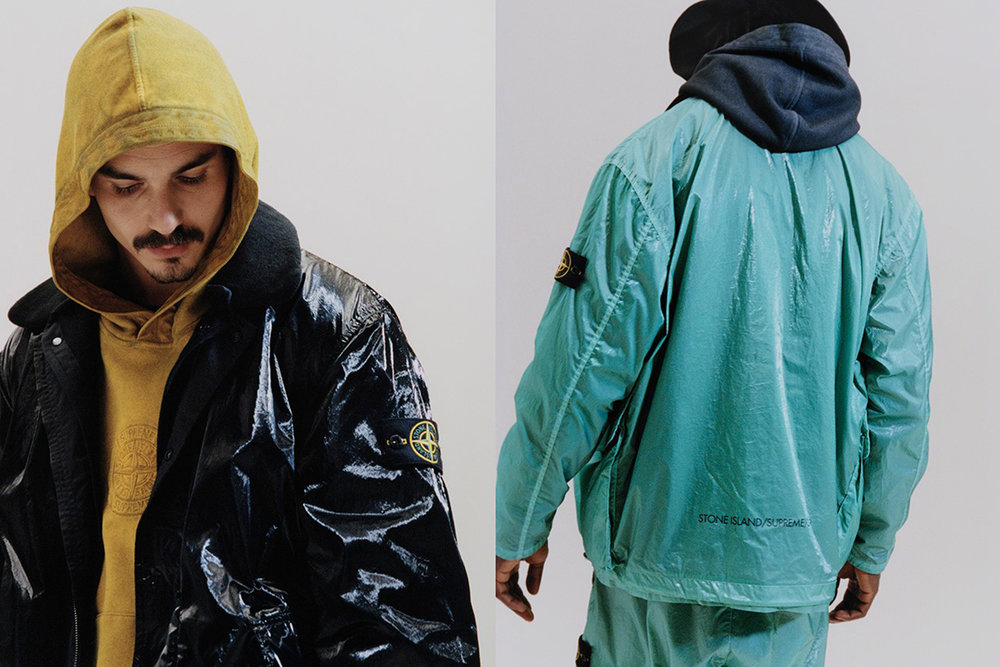 Newspread_Unveiling_The_Supreme_x_Stone_Island_2019_Spring_Summer_Collection_02.jpg