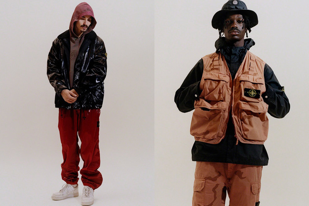 Newspread_Unveiling_The_Supreme_x_Stone_Island_2019_Spring_Summer_Collection_04.jpg