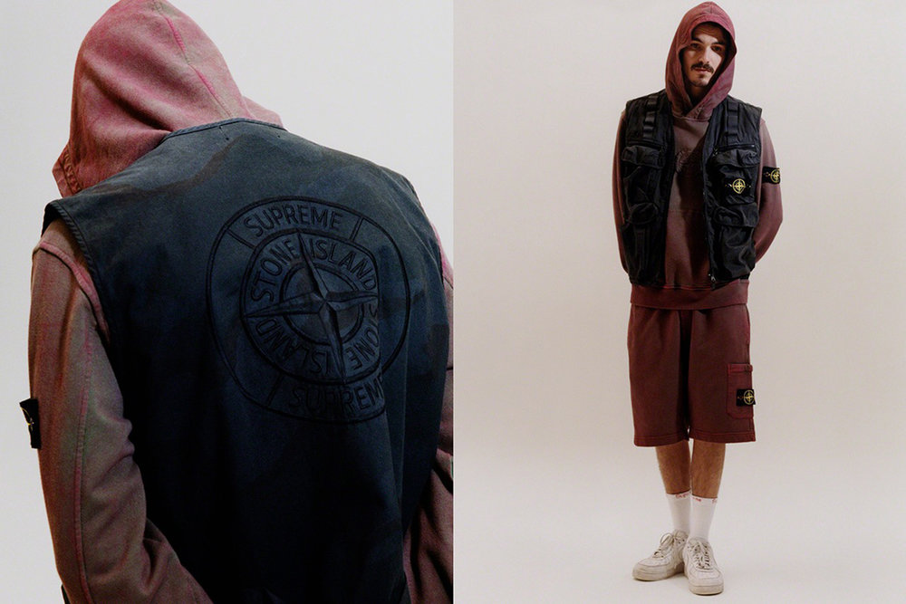 Newspread_Unveiling_The_Supreme_x_Stone_Island_2019_Spring_Summer_Collection_06.jpg