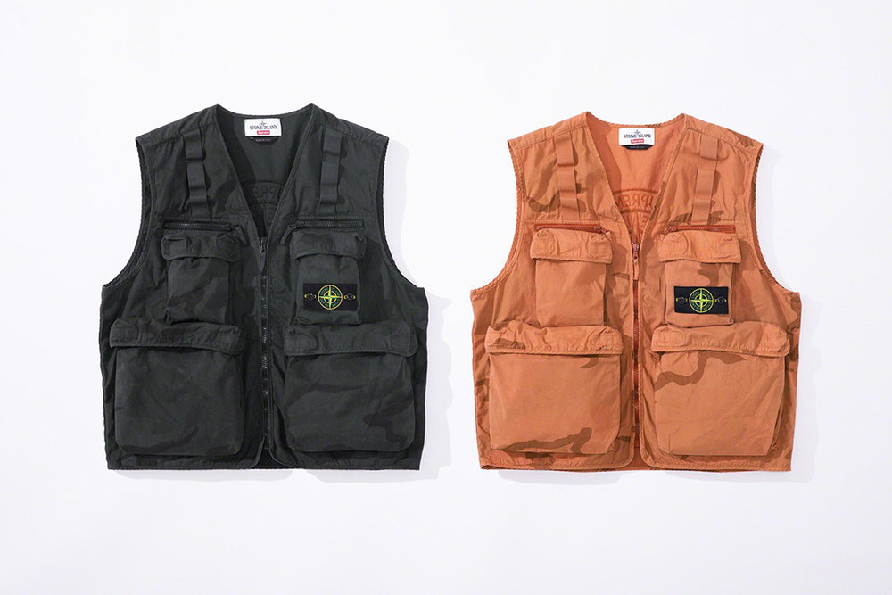 Newspread_Unveiling_The_Supreme_x_Stone_Island_2019_Spring_Summer_Collection_11.jpg