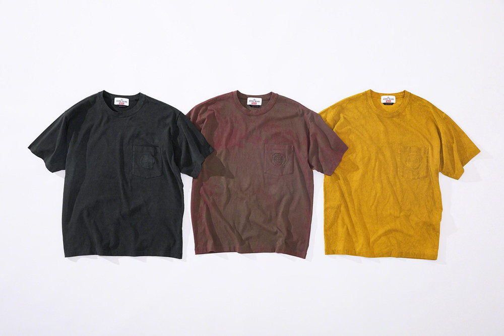 Newspread_Unveiling_The_Supreme_x_Stone_Island_2019_Spring_Summer_Collection_18.jpg