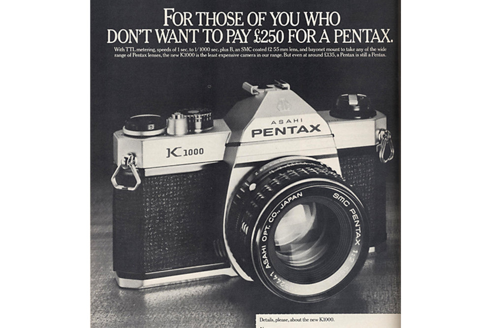 Newspread_The_Definitive_Guide_On_Film_Photography_Cameras_Stocks_Developers_13.jpg