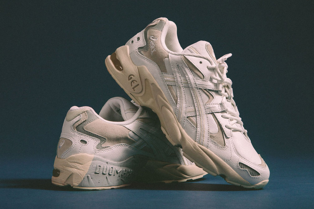Newspread Asics Tiger Re-Introduce The GEL-Kayano 5 OG_06.jpg