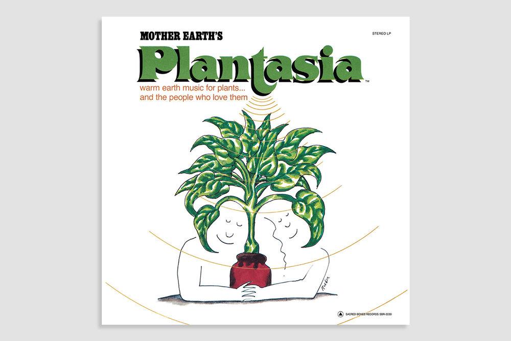 Mort Garson, Mother Earth's Plantasia.jpg