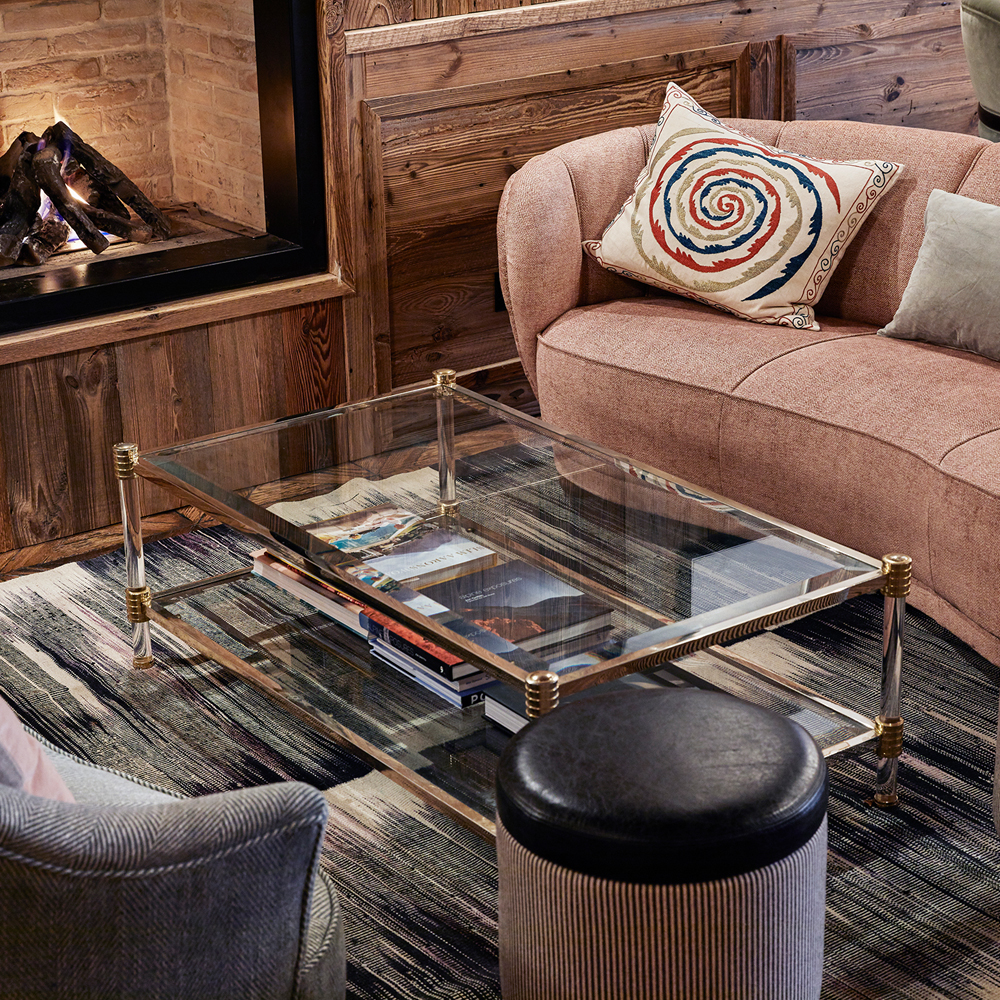 Vie Montagne Verbier Switzerland Club Room Detail.jpg
