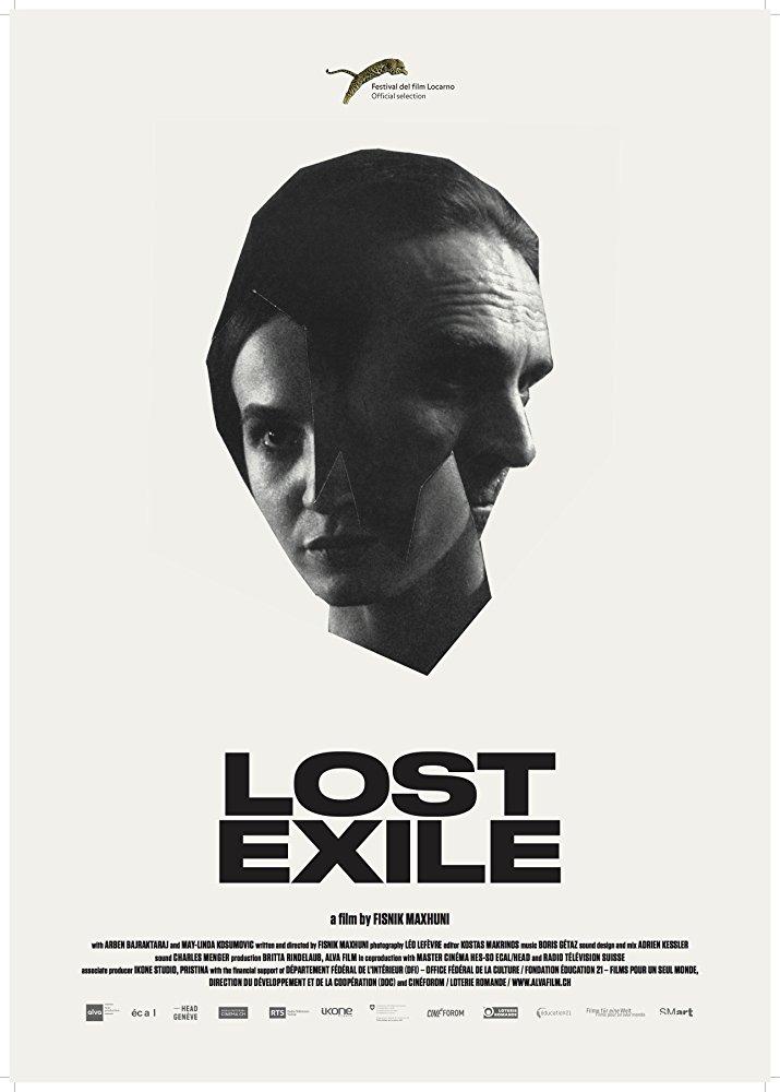 SHORT Director:  Fisnik Maxhuni  DOP:  Léo Lefevre  Production  Alva Films  Color Grading:  Loup Brenta   2016