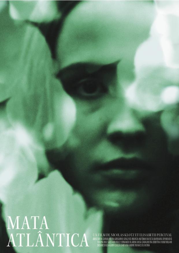 SHORT Director   Nicolas Klotz   Elisabeth Perceval  DOP  André S. Brandão  Production  Mata Atlantica  Color Grading:  Loup Brenta   2016