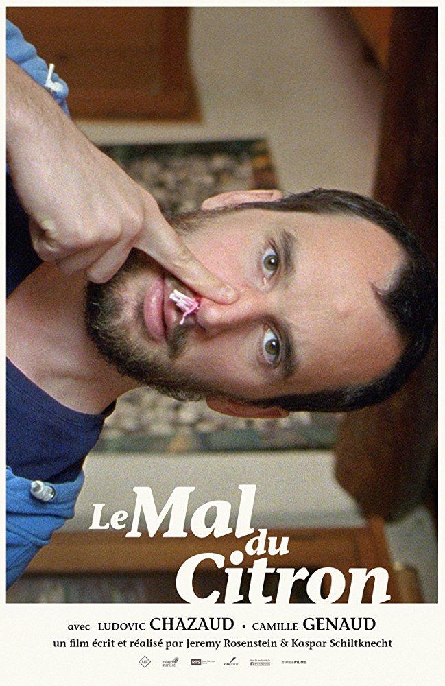 SHORT Director   Jeremy Rosenstein,   Kaspar Schiltknecht  DOP  Léo Lefevre  Color Grading:  Loup Brenta   2014