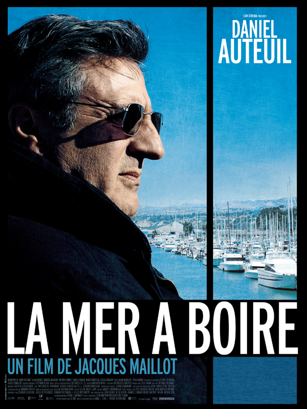 SHORT Director   Jacques Maillot  DOP  Luc Pagès  Production  LGM Production   Wild Bunch  VFX Supervision:  Loup Brenta   2011