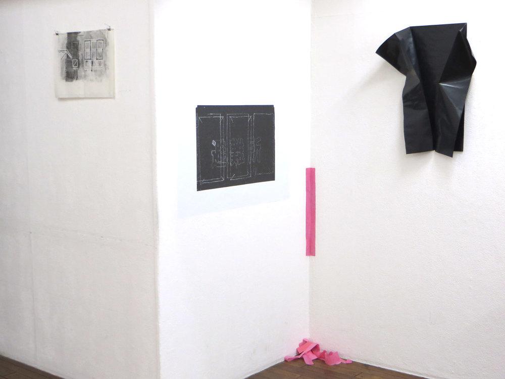 Gen-Gallery-Cecile-Massart.jpg